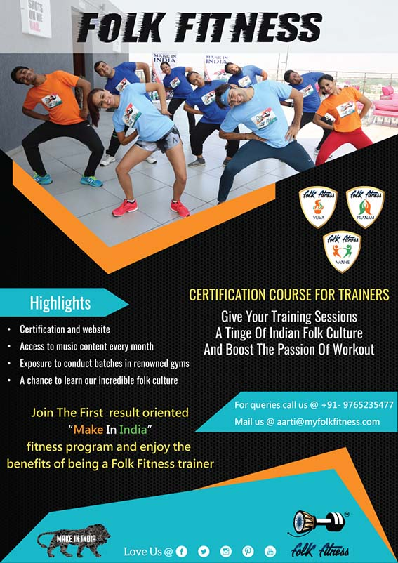 folk-fitness-for-trainers