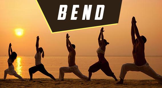bend-1